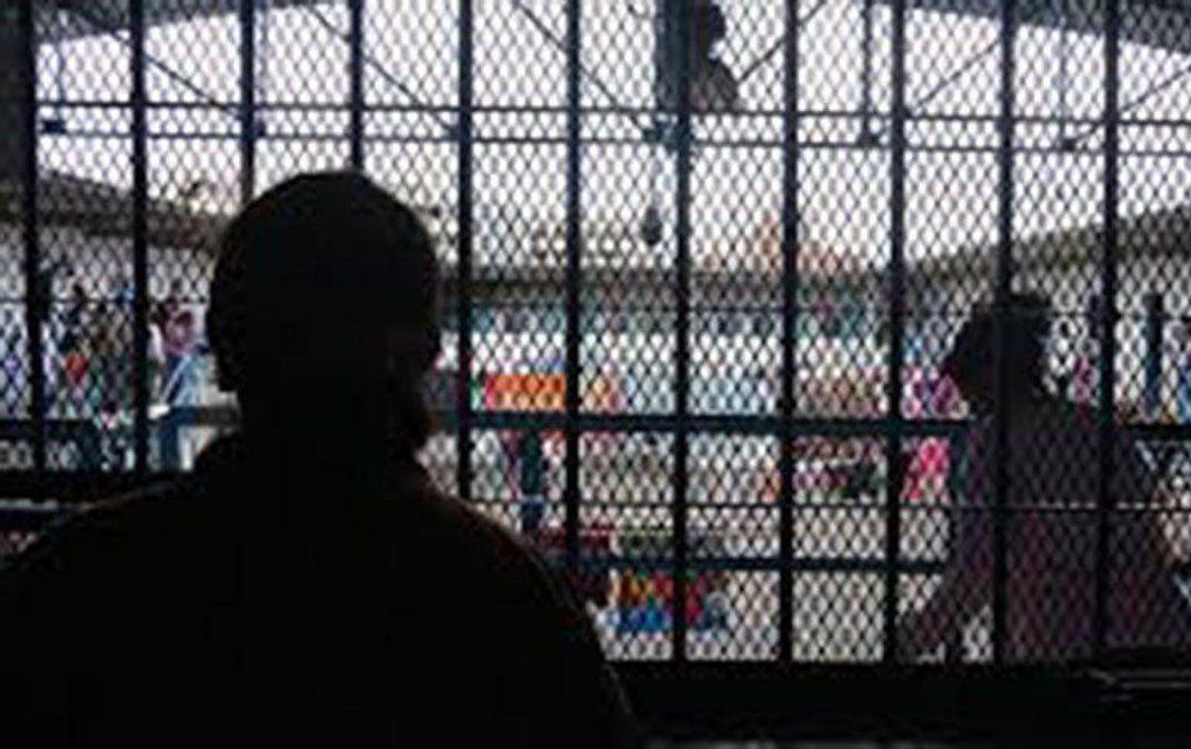 En agosto fue modificado el Comité de Prevención de la Tortura.