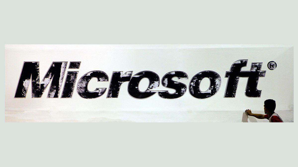 Wndows 10. El nuevo navegador Edge eliminará el software Internet Explorer