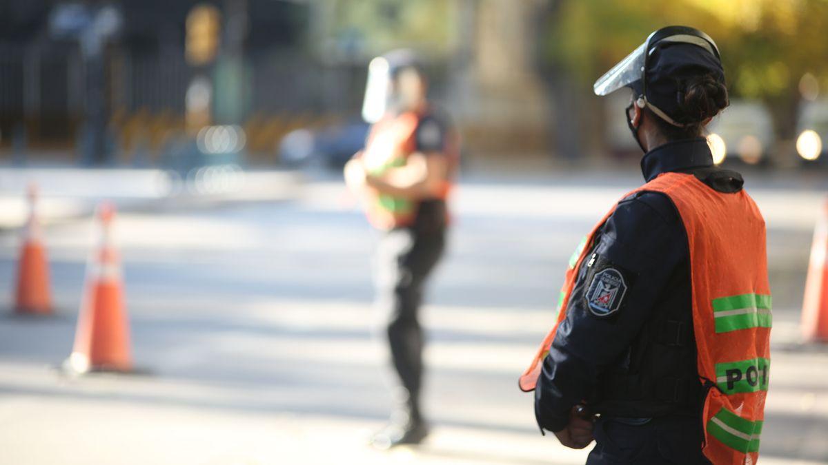 Restricciones en Mendoza: las actividades qué se pueden hacer y las que no
