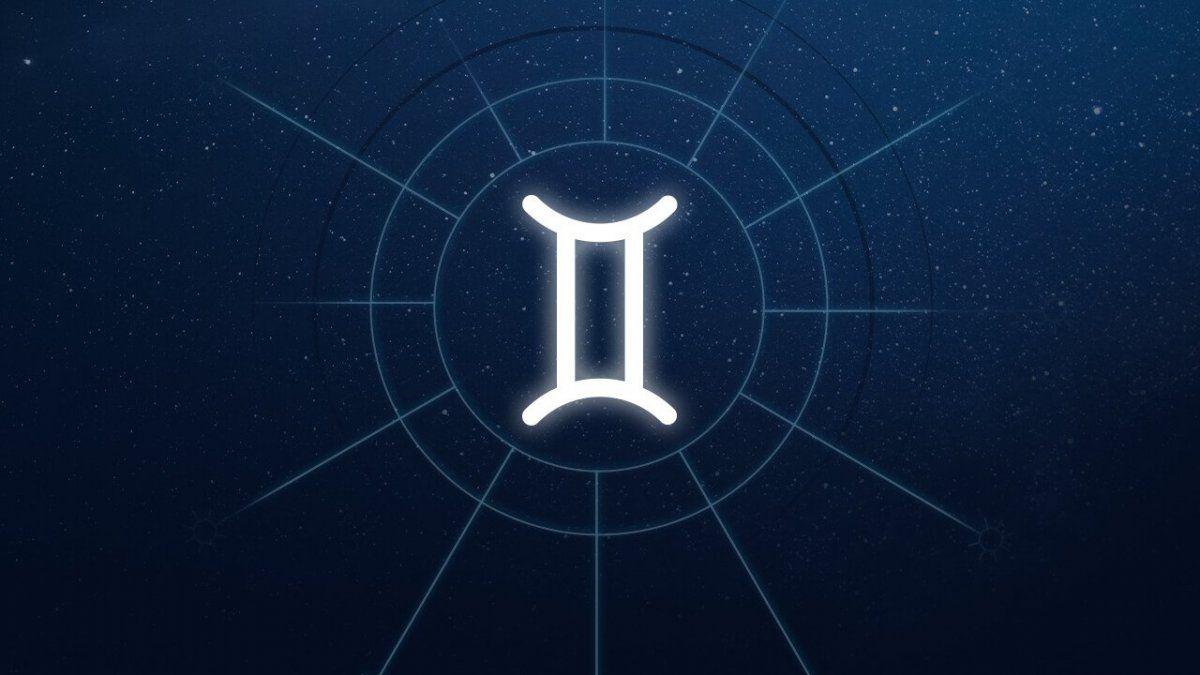 Géminis: signos del zodiaco