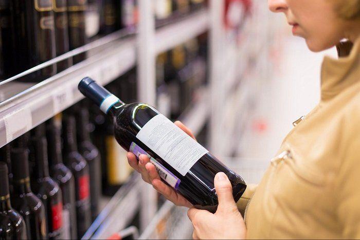 Dónde guardar vinos en casa