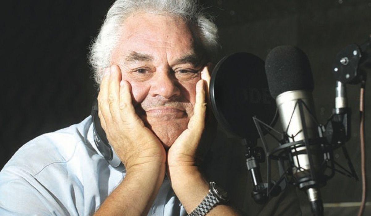Carlos Marcelo Sicilia.