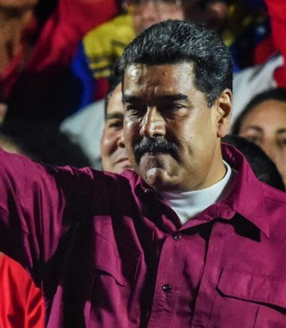 Un futbolista ecuatoriano fue a prisión por presunto homicidio