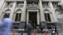 El coronavirus impulsó la emisión monetaria a niveles récord en Argentina