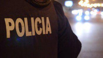 Muerto en Las Heras: una mujer sospecha que su hijo pudo haberlo asesinado