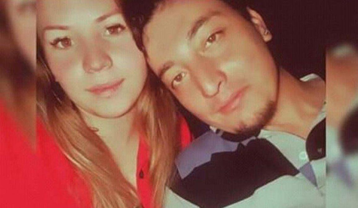 Femicidio en La Angostura: Guadalupe Curual había denunciado al asesino tres veces