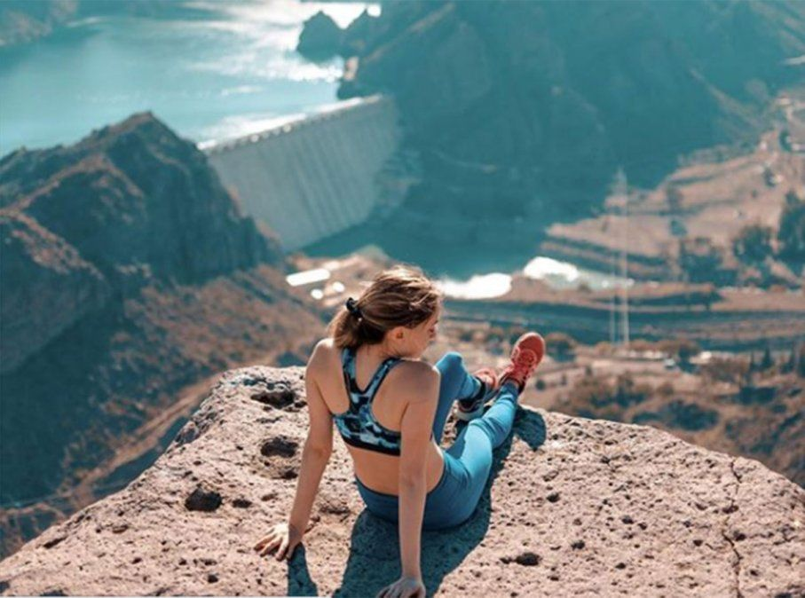 Mendoza recibió el sello Safe Travel que brinda el Consejo Mundial de Viajes y Turismo.