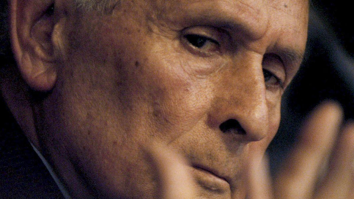 Casación Penal confirmó las condenas del ex comisario Miguel Osvaldo Etchecolatz y el ex jefe militar Federico Antonio Minicucci