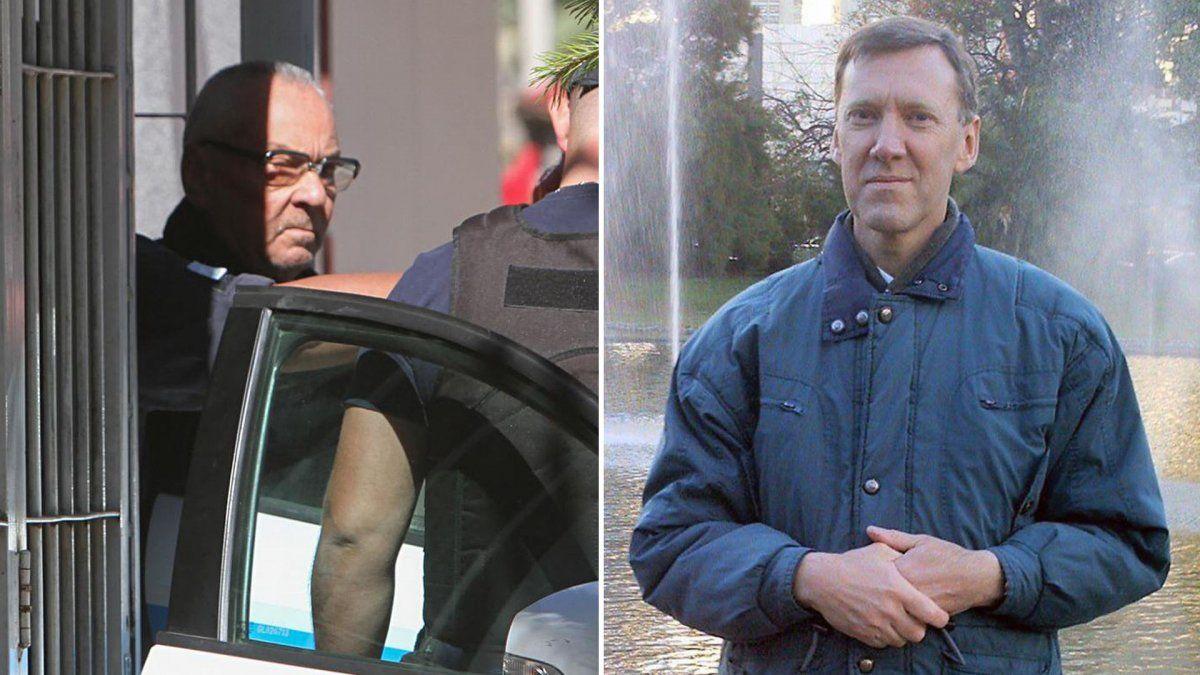Los curas Corradi y Corbacho fueron condenados a 42 y 45 años de cárcel por abusos sexuales en perjuicio de chicos hipoacúsicos en el Próvolo de Luján.