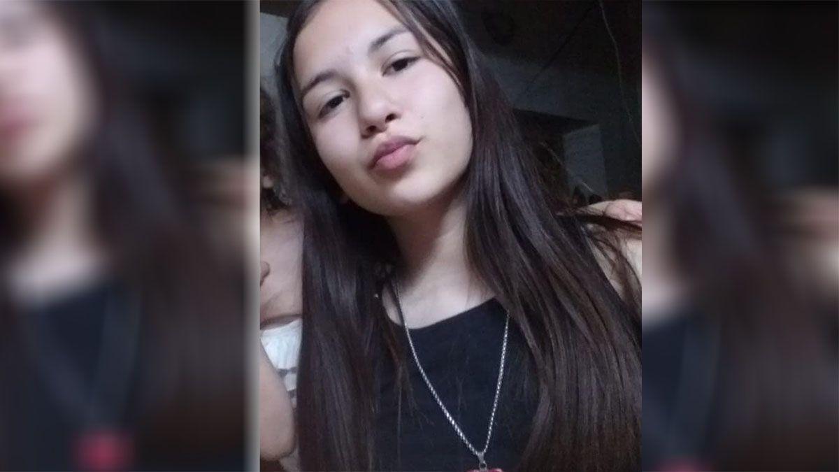 Florencia Romano cumpliría este domingo 15 años. Su familia viajará a Carlos Paz para llevar sus cenizas