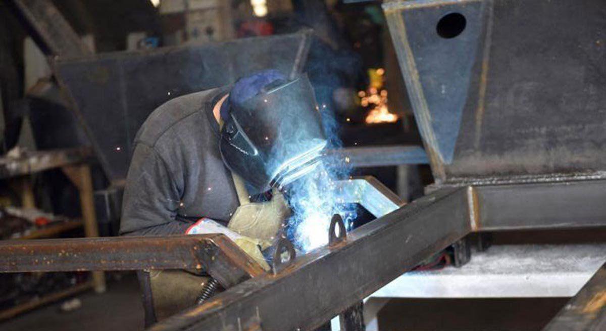 La Unión Metalúrgica acordó un aumento del 35% en tres cuotas