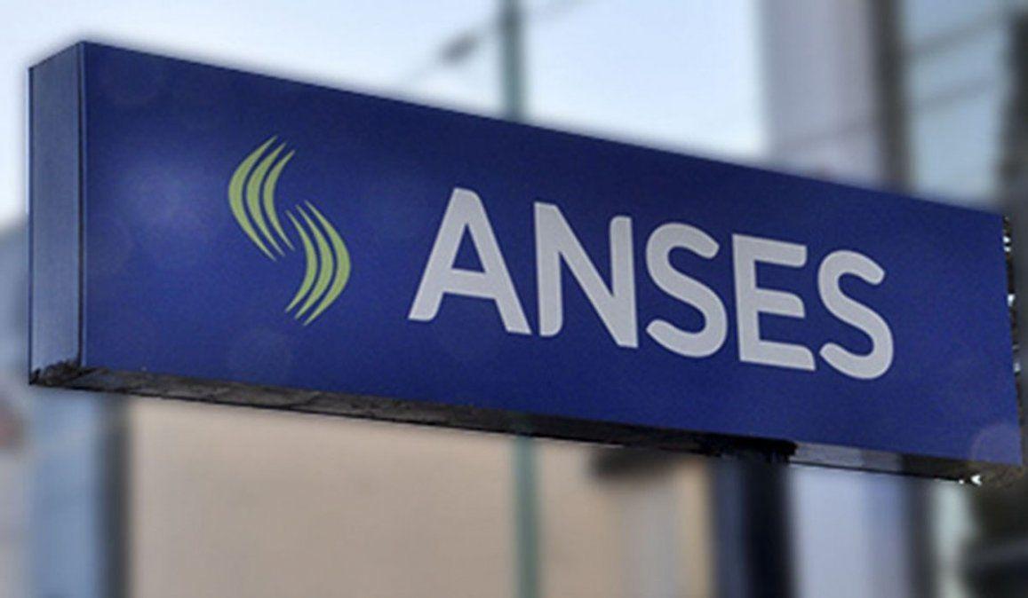 Calendario de pago ANSES diciembre 2020 para jubilados