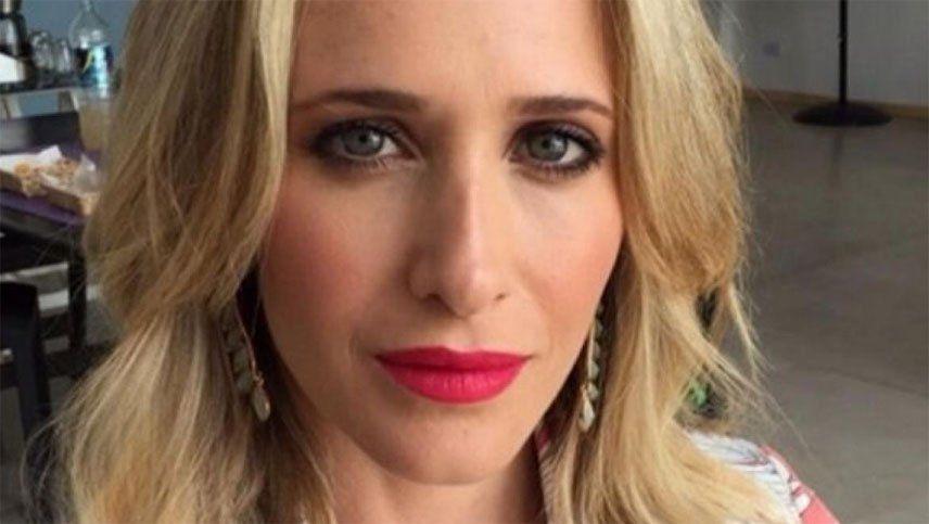 Julieta Prandi contra su ex marido: le exige una suma millonaria por una deuda de alimentos