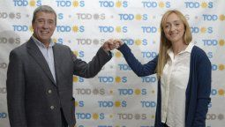 La senadora nacional y presidenta del PJ local, Anabel Fernández Sagasti, aseguró que la situación económica de Mendoza es de las peores de los últimos 30 años.