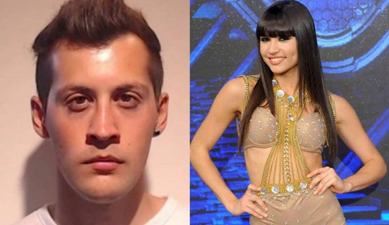 La bailarina acuchillada en Belgrano es la ex novia del coach Mati Napp: La acosaba