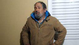 No es la primera vez que detienen a Ferreyra por robos en Mendoza.