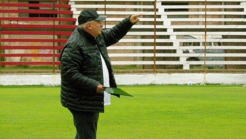 El Deportivo Maipú jugará en una cancha inusual ante Olimpo, a puertas cerradas