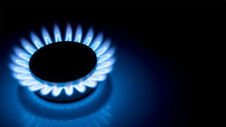 Se discute un nuevo aumento de la tarifa del gas en la audiencia pública