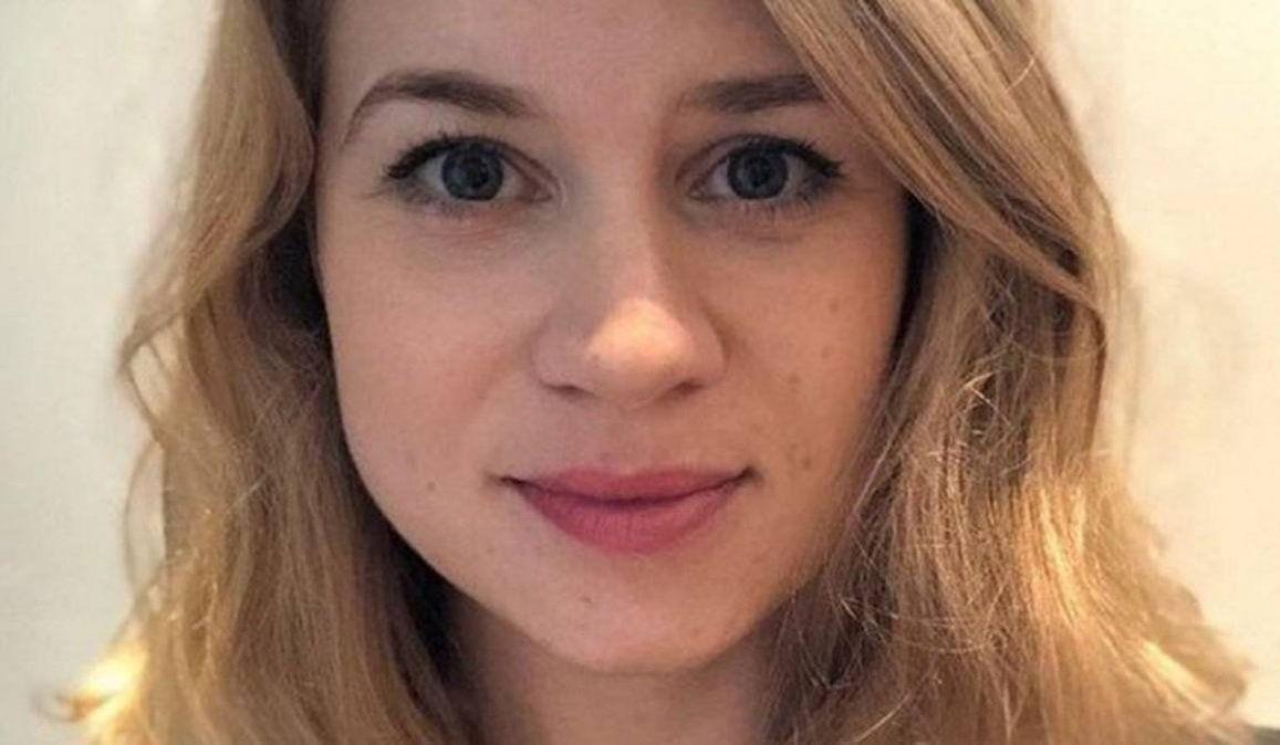 El femicidio de Sarah Everard que reavivó el miedo de las mujeres de caminar por la calle