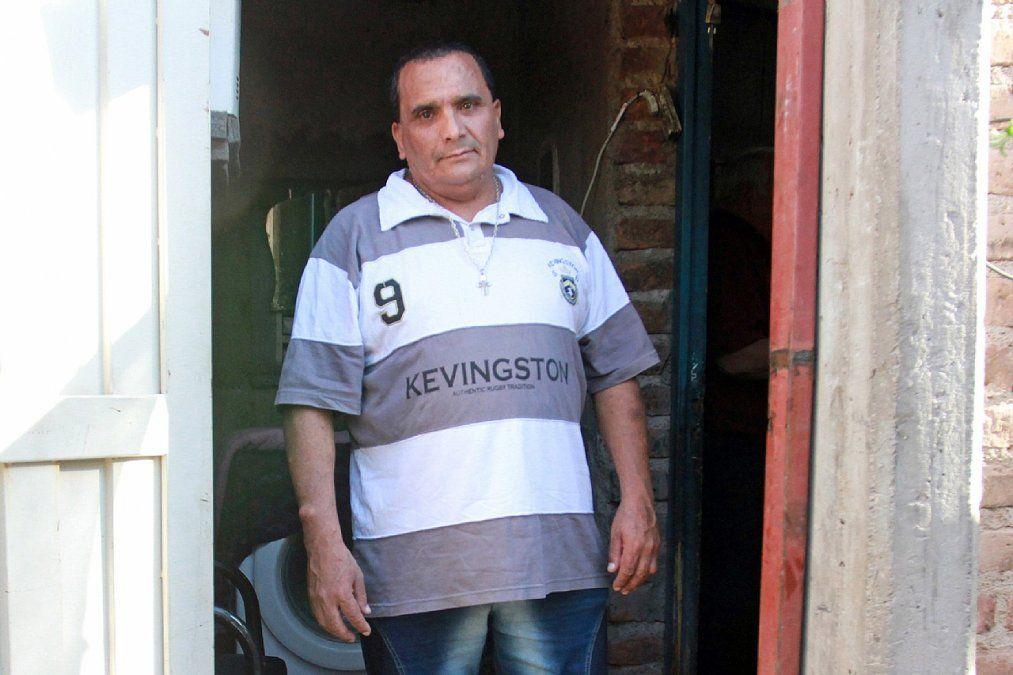 Alejandro Salas fue condenado en 2020; ahora la Suprema Corte confirmó esa decisión contra el celador de Murialdo.