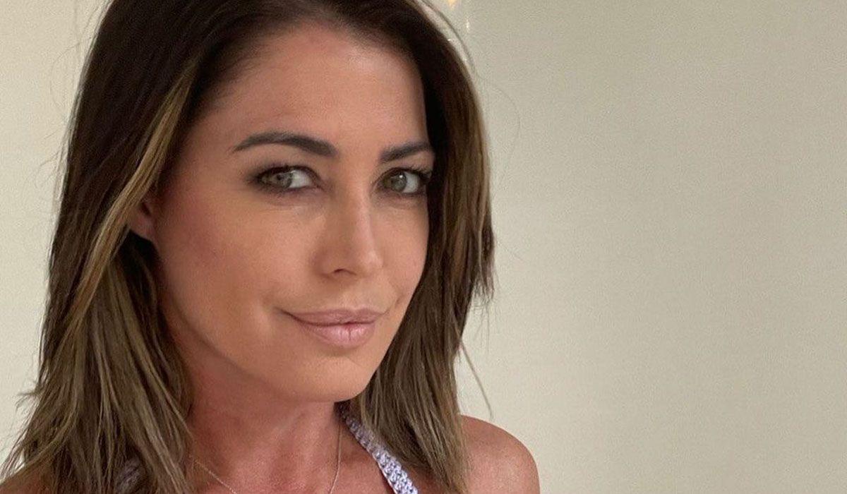 Pamela David: Siempre hice de mi vida lo que quise