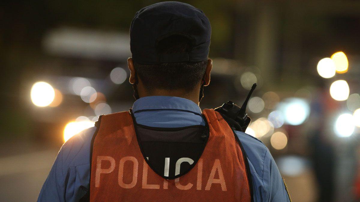 Un hombre fue asesinado en su departamento de Capital.