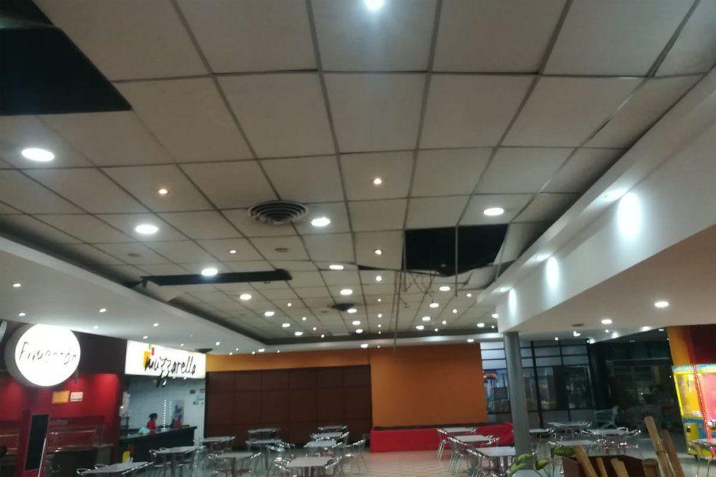 Terremoto de 6.4 con epicentro en San Juan se sintió en Mendoza