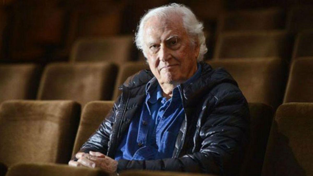 Canal Encuentro recuerda a Pino Solanas y transmite sus películas