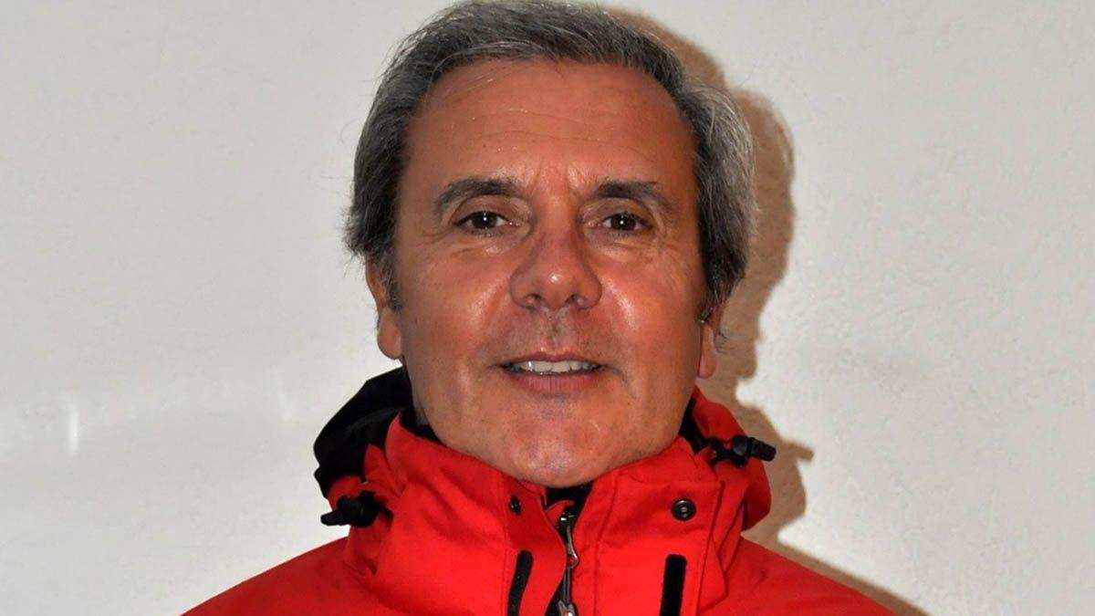 Juan Alberto de Rasis