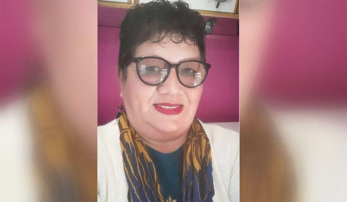Por el femicidio de Ana María Carrizo en Tucumán fue detenido su exmarido