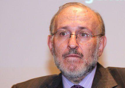 La oposición le pidió al titular del Banco Central que no ceda ante Cristina