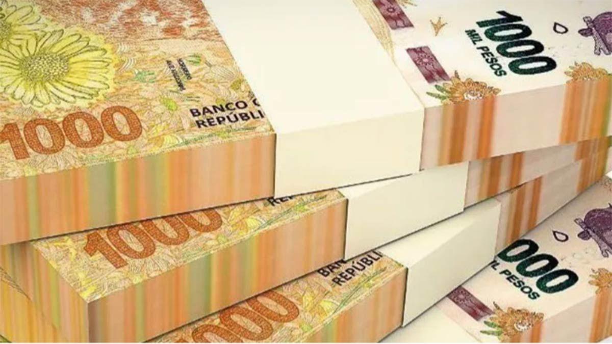 ¿Qué deben hacer los ahorristas en pesos? ¿Plazo fijo común o UVA?