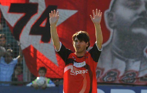 La Selección jugaría en el Coloso Marcelo Bielsa