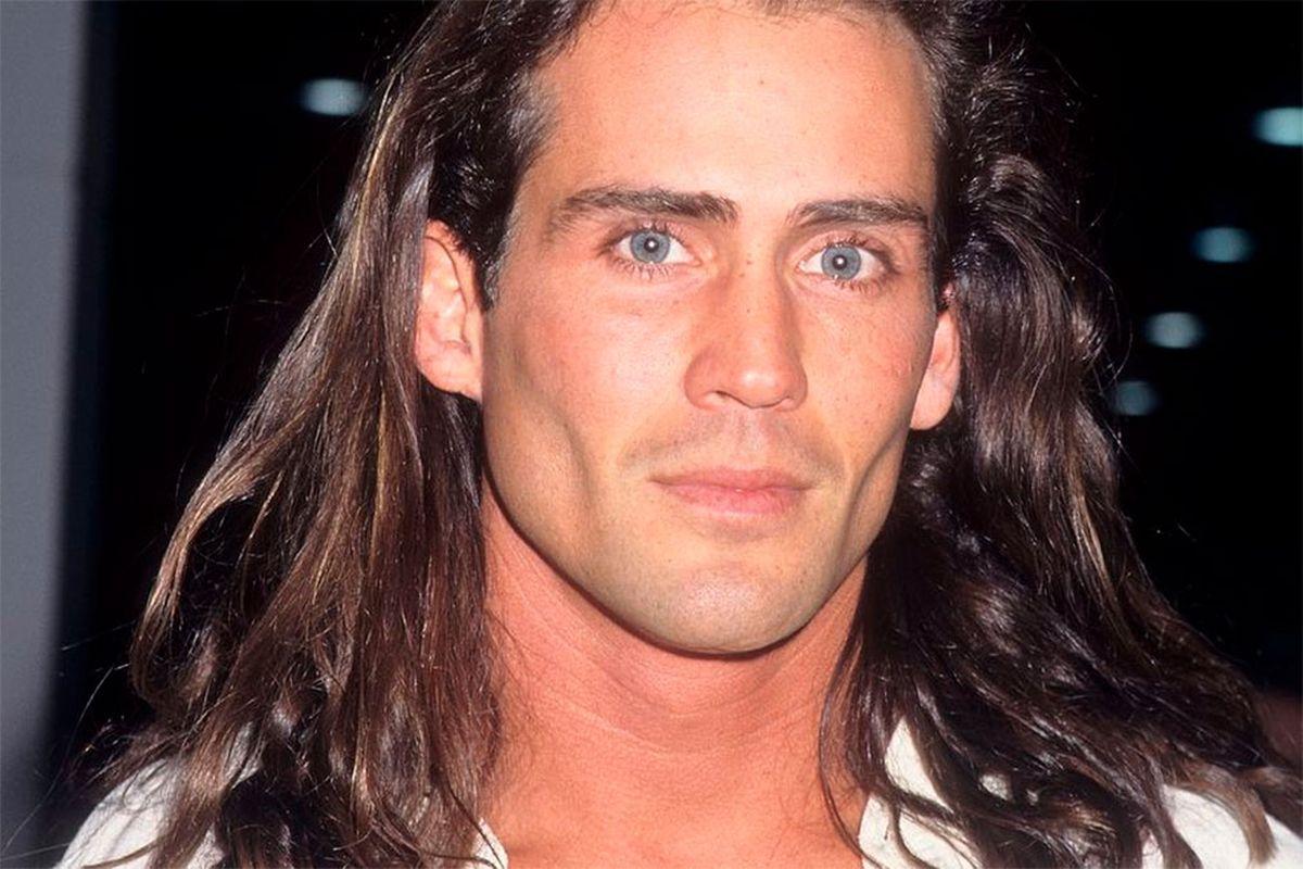 El actor que hizo de Tarzan murió en un accidente aéreo