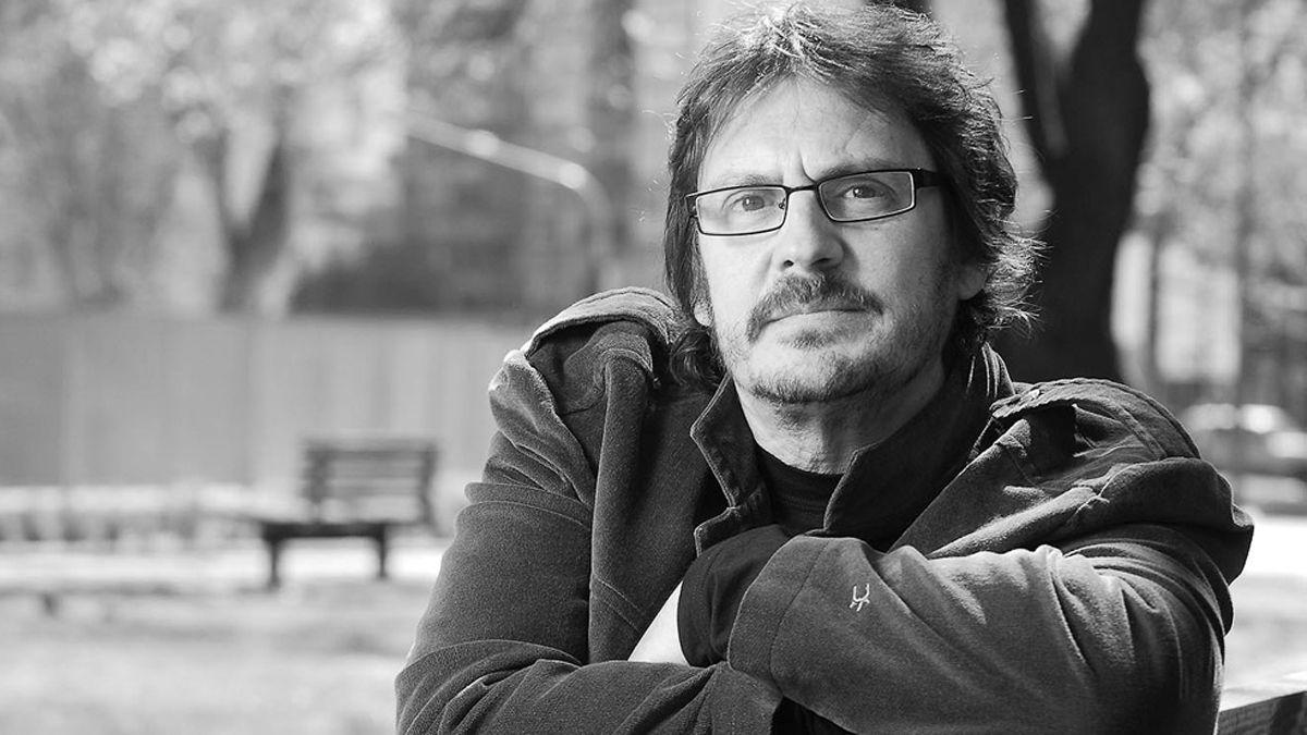 Felipe Pigna cierra el Ciclo de Escritores