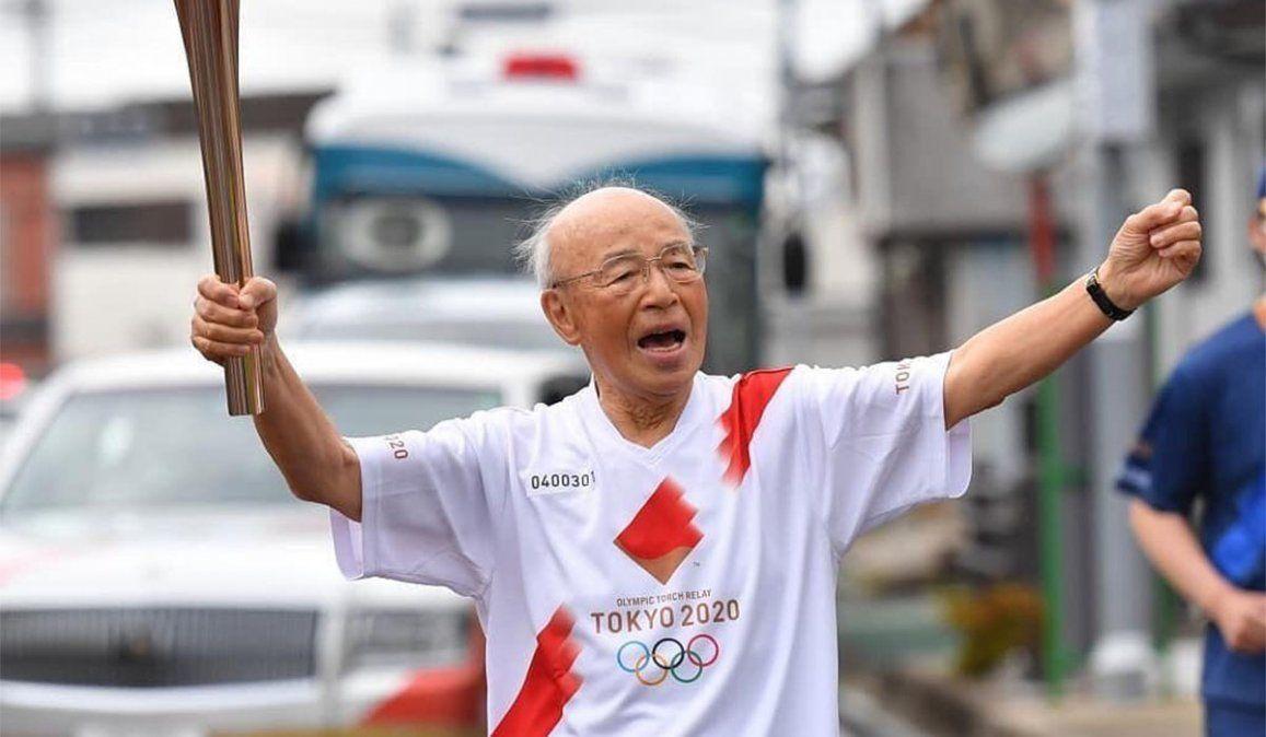 Juegos Olímpicos: Japón amplió el estado de emergencia
