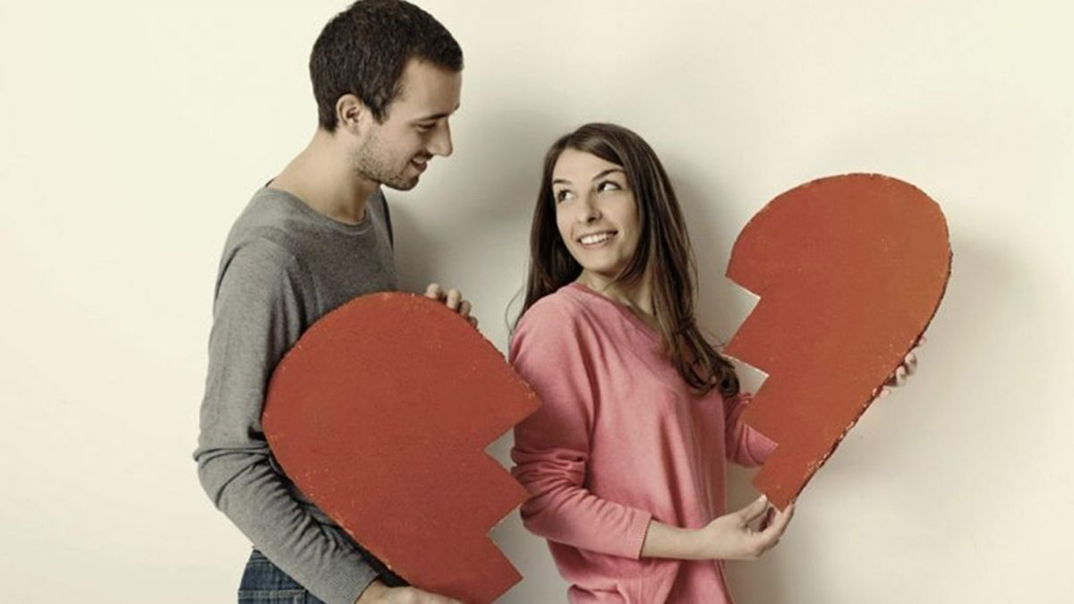 Cómo reconquistar a tu ex según los signos del zodiaco.