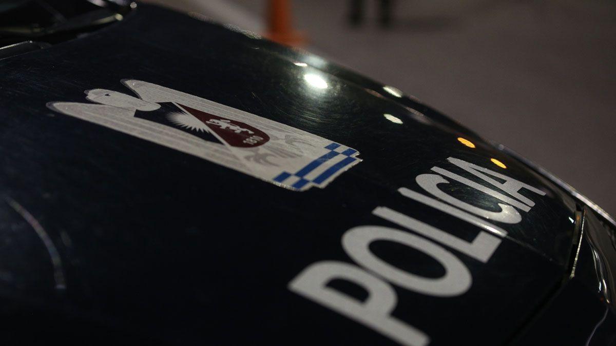 Desde la Policía de Mendoza se informó de tres asaltos en la noche del sábado.