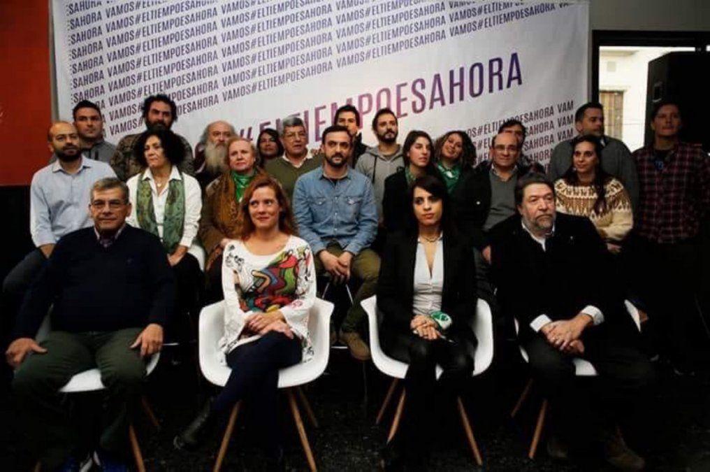 Juicio de lesa humanidad: condenaron a siete de los diez imputados a reclusión perpetua