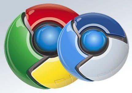 Google recompensa por encontrar fallas en su navegador