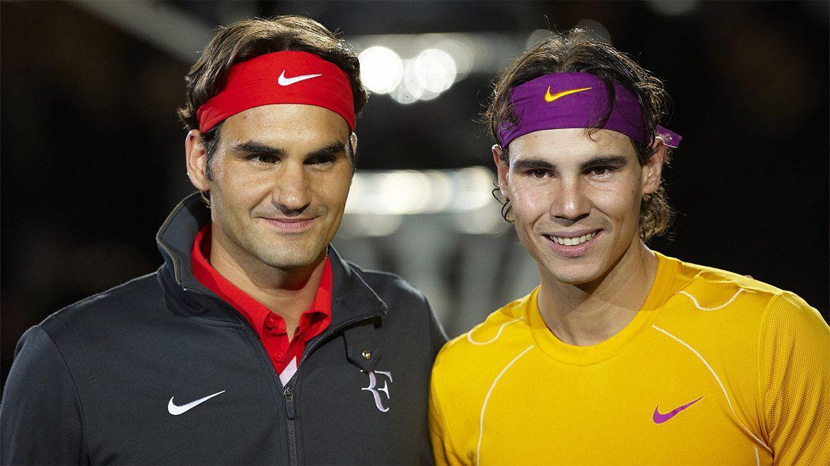 La ATP agregó cuatro torneos al calendario 2020