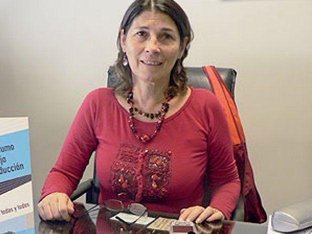 Pimpi Colombo: La SuperCard ya está en vigencia