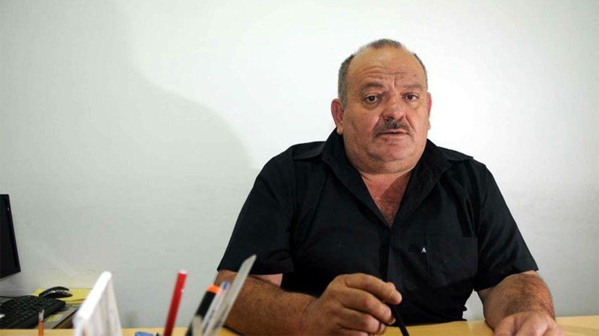 Carlos Suraci: Serán sancionados los responsables