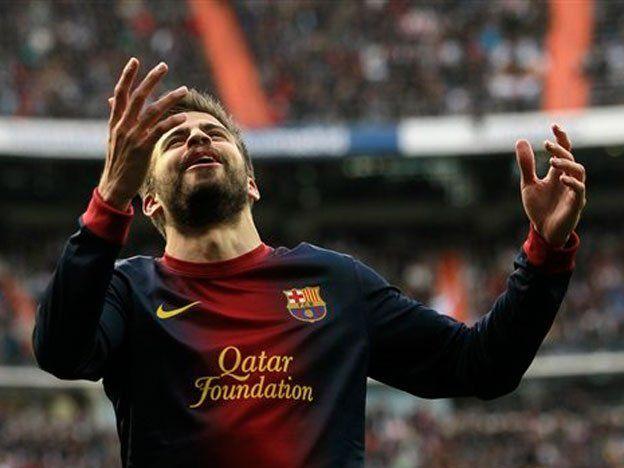 Barcelona ya no es el número 1 en el ranking mundial de clubes