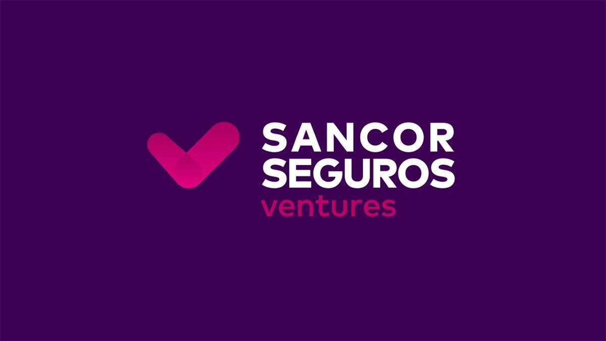 SANCOR SEGUROS lanza Sancor Seguros Ventures