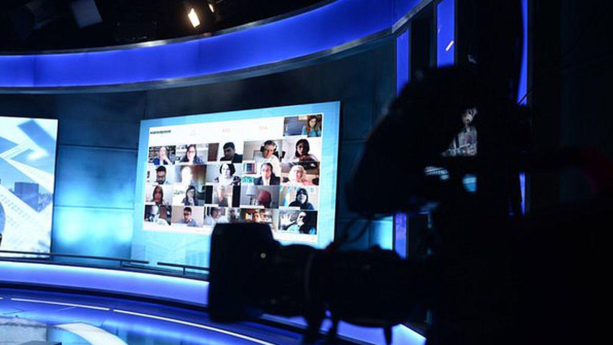 Diputados en vivo: analizan ley sobre etiquetado de alimentos
