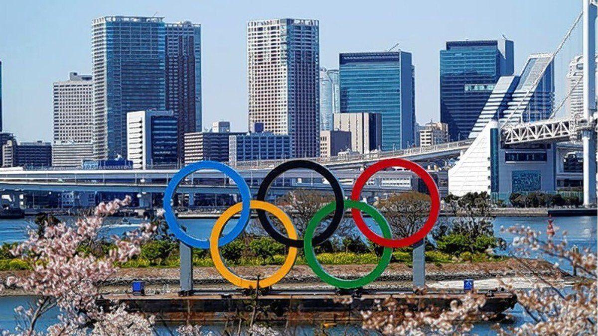 Brisbane, candidata preferencial para los Juegos Olímpicos de 2032