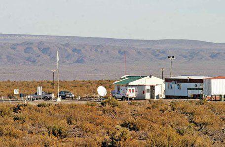 Plan petrolero para Mendoza: siguen las inspecciones