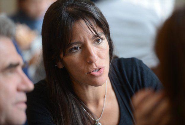 La radical Pamela Verasay apoyó el proyecto de zonas frías pero criticó los subsidios generalizados