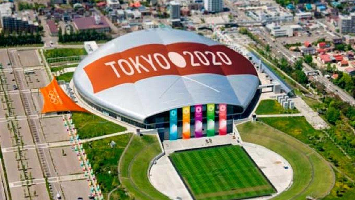 Mayor presupuesto para la apertura y clausura de Tokio 2020